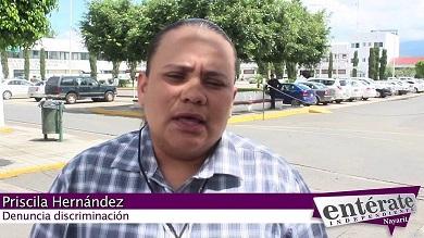 780x580-youtube-_a0xqbio-ky-priscila-hernandez-denuncia-que-el-banco-azteca-la-despidio-por-ser-lesbiana
