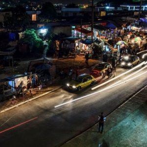 barrio-de-essos-yaounde-camerun-300x300