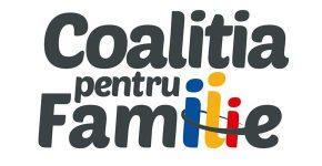 coalicion-por-la-familia-rumania-290x150