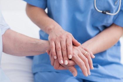enfermeria-transgenero