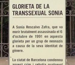 glorieta-de-la-transexual-sonia