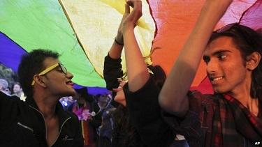 homofobia-en-la-india