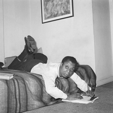 james_baldwin_gay