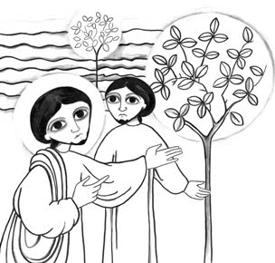jesus-aumenta-nuestra-fe-3-10-10