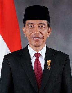 joko_widodo_2014_official_portrait