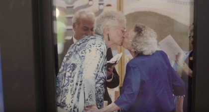 lesbianas-ancianas