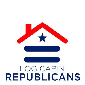 log-cabin-republicans-300x300