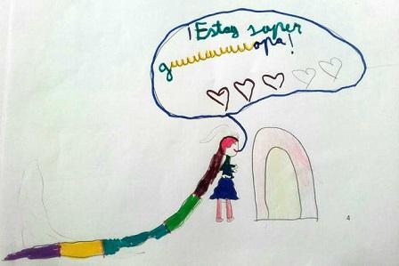 _dibujodeunaniatransexual_a8581434