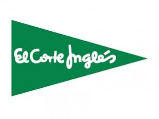 el_corte_ingles86