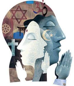 espiritualidad-religion