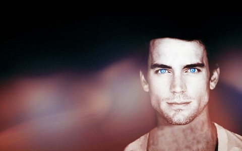 eyes_blue-960x623