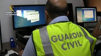 guardia_civil_delito_sexual
