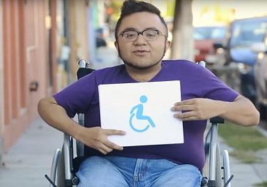 guz-guevara-lgbt-discapacitados