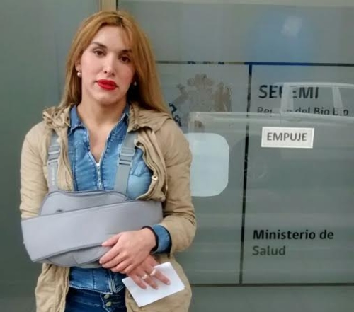 hospital_regional_concepcion_transexual