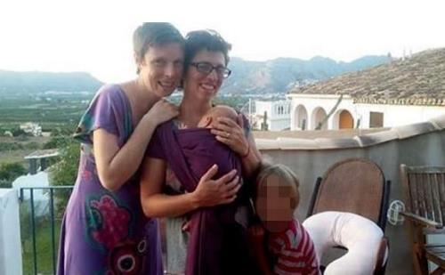 matrimonio_lesbianas