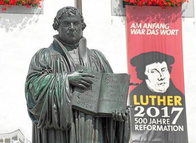 monumento-lutero-wittenberg-alemania