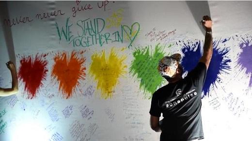 mural_gay