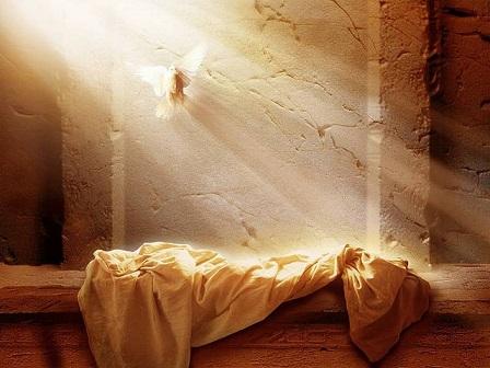 resurreccion-y-vide-eterna