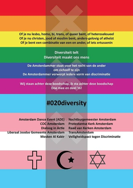 tarjeta-respuesta-homofobia-amsterdam-holandes