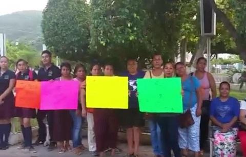 transfobia-mexico