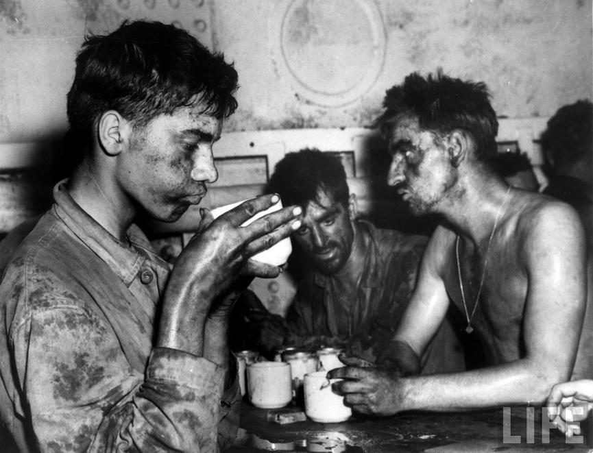 1944_guerra_wwii