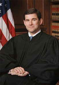 220px-portrait_of_us_federal_judge_william_h-_pryor_jr