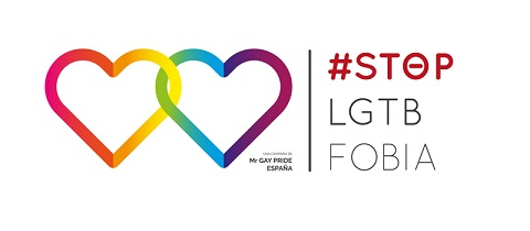 34007_mr-gay-espana-campana-stoplgtbfobia