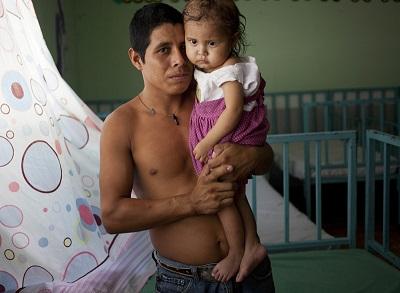 34717_inmigrante-salud-portada
