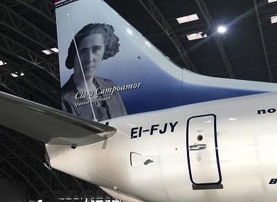 34722_norwegian-airlines-clara-campoamor-portada