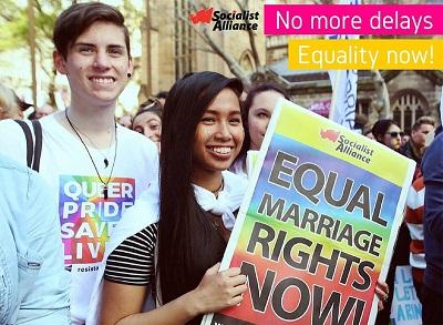 34732_matrimonio-igualitario-australia-socialist-alliance