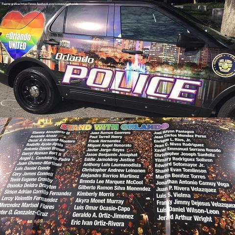 34759_orlando-pride-coche-policia