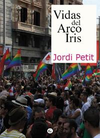 34765_vidas-del-arco-iris-jordi-petit-ficha-tecnica