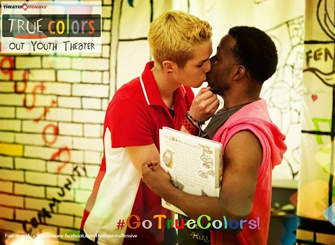 34773_true-colors-grupo-teatral-queer-portada