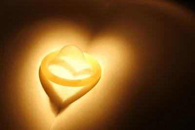34782_condon-sombra-corazon-recurso