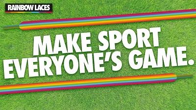 34806_rainbow-laces-stonewall-premier-league