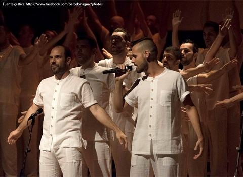 34808_bgmc-concierto-solidario-portada