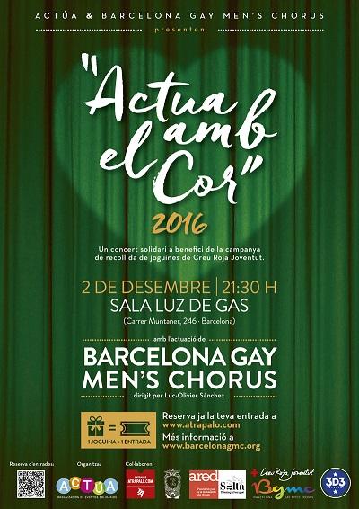 34810_bgmc-concierto-solidario-cartel