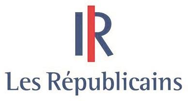 Nouveau nom de l'UMP, nouveau logo possible.