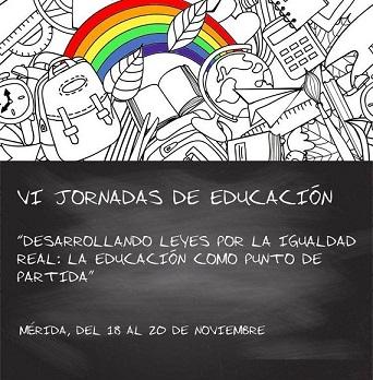 780x580-notasdeprensa-vi-jornadas-de-educacion