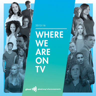 780x580-noticias-where-we-are-on-tv-2016-2017-glaad-1
