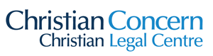 ccclc-joint-emaillogo