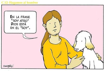 cortes3