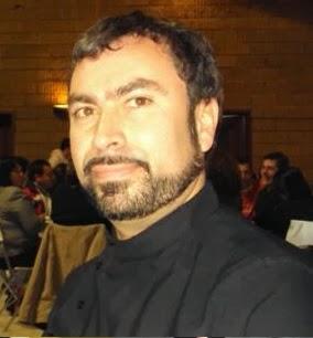dr-uribe-en-talca-2