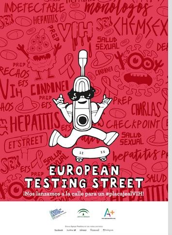 eropean-testing-street