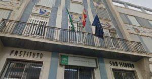 instituto-san-isidoro-sevilla-300x156