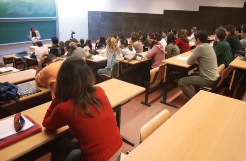 universidad_miguel_hernandez