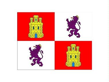 bandera-castilla-y-leon-15513092009051011005197531005456x