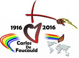 carlos-logo-1-1024x762