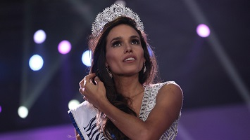catalina-caceres-miss-universo-chile-2016