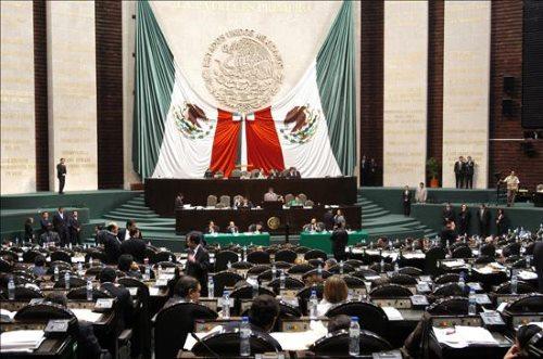 congreso_diputados_mexico